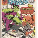 Amazing Spider-Man # 312, 9.6 NM +