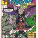 Amazing Spider-Man # 319, 9.2 NM -