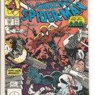 Amazing Spider-Man # 331, 6.5 FN +