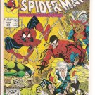 Amazing Spider-Man # 343, 9.2 NM -