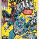 Amazing Spider-Man # 351, 9.0 VF/NM