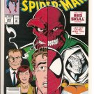 Amazing Spider-Man # 366, 9.4 NM