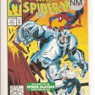 Amazing Spider-Man # 371, 9.4 NM