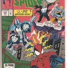 Amazing Spider-Man # 376, 9.4 NM