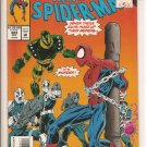 Amazing Spider-Man # 384, 9.4 NM