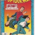 Amazing Spider-Man # 388, 9.4 NM