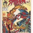 Amazing Spider-Man # 395, 9.2 NM -