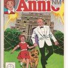 Annie # 2, 9.2 NM -