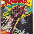 Aquaman # 32, 4.5 VG +