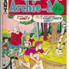 Archie And Me # 51, 6.5 FN +