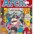 Archie Comics # 191, 4.5 VG +
