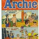 Archie Comics # 193, 4.5 VG +