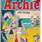 Archie Comics # 204, 4.5 VG +