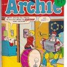 Archie Comics # 215, 6.5 FN +