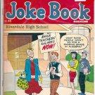 Archie's Joke Book Magazine # 66, 4.5 VG +