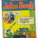 Archie's Joke Book Magazine # 87, 4.0 VG