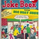 Archie's Joke Book Magazine # 95, 4.0 VG