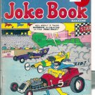 Archie's Joke Book Magazine # 105, 4.0 VG