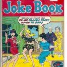 Archie's Joke Book Magazine # 110, 4.0 VG