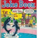 Archie's Joke Book Magazine # 116, 4.0 VG