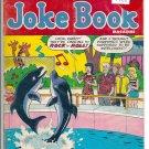 Archie's Joke Book Magazine # 116, 4.0 VG