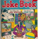 Archie's Joke Book Magazine # 133, 4.0 VG