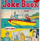 Archie's Joke Book Magazine # 141, 4.0 VG