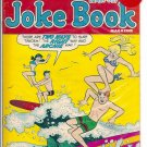 Archie's Joke Book Magazine # 152, 4.5 VG +