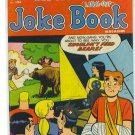 Archie's Joke Book Magazine # 154, 4.0 VG