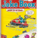 Archie's Joke Book Magazine # 160, 4.0 VG