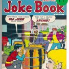 Archie's Joke Book Magazine # 181, 6.5 FN +