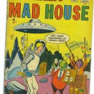 Archie's Mad House # 29, 2.0 GD