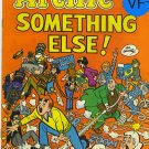 Archie's Something Else # 1, 7.5 VF -