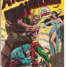 Atom and Hawkman # 45, 6.0 FN