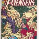 Avengers # 203, 5.0 VG/FN