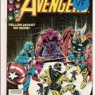 Avengers # 230, 7.5 VF -