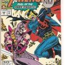 Avengers # 344, 9.4 NM
