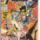 Avengers # 359, 9.4 NM
