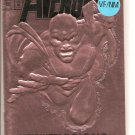 Avengers # 360, 9.0 VF/NM