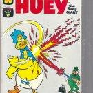 BABY HUEY, THE BABY GIANT # 73, 6.5 FN +