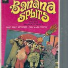 BANANA SPLITS # 1, 4.0 VG