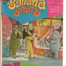 Banana Splits # 6, 1.8 GD -