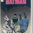 BATMAN # 404, 6.0 FN