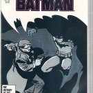 BATMAN # 407, 7.5 VF -