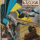 Batman # 418, 9.2 NM -