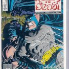 BATMAN # 420, 9.2 NM -