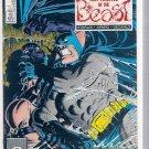 BATMAN # 420, 9.2 NM -