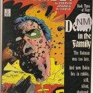 Batman # 428, 9.2 NM -