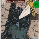 Batman # 433, 6.0 FN