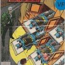 Batman # 434, 8.0 VF